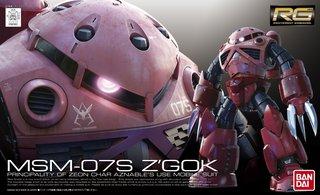 71+P-ZImqJL._SL1500_.jpg