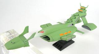 musai-8.JPG