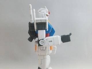 rx-78-2VerG30th4.jpg